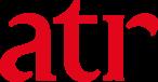 ATR Webbshop